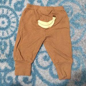 Other - Banana pants
